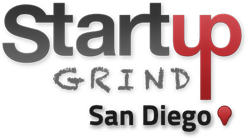 Startup Grind San Diego Hosts Rory Moore (CEO of...