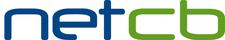 NETCB Limited logo
