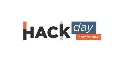 Podio Hack Day