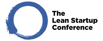 Lean Startup Conference livestream simulcast