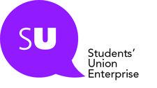 Enterprise SU  logo