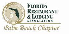 Jodi Cross Palm Beach FRLA Chapter Director  561-410-0035  jcross@frla.org logo