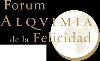 VI Forum Alqvimia de la Felicidad