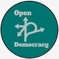 Open Democracy Meetup #OGT14