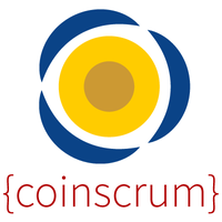 Coinscrum - Inside Bitcoin : After Party w/ guests...
