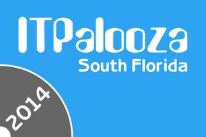 2014 3rd Annual ITPalooza - Invitation Only CIO Track...