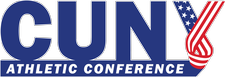 CUNY Athletic Conference logo