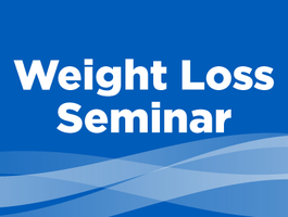 Adolescent (12 - 18 years old) Nonsurgical Weight Loss...