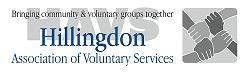 Hillingdon - Safe Network Standards Workshop