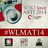 Photowalk #Wiki Loves Asti 2014