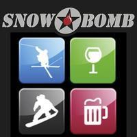 2014 Sacramento Ski & Snowboard Festival presented by...