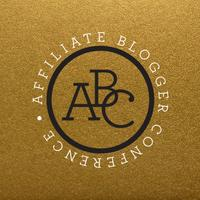 The Affiliate Blogger Conference