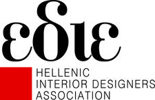 Hellenic Interior Designers Association logo