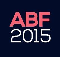 2015 Austin Book Fest