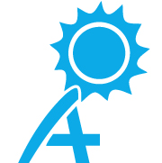 Energy Alabama logo