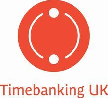 Timebanking UK Conference 2012