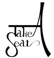 IFDA Take-A-Seat Gala & Live Auction