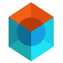 MIT Game Lab logo