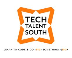 Atlanta Fall Kids Code Camps