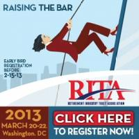 Raising the Bar- Self-directed IRA Conference, March...