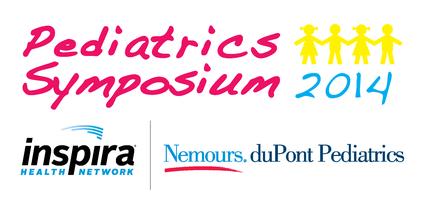 Annual Pediatrics Symposium 2014