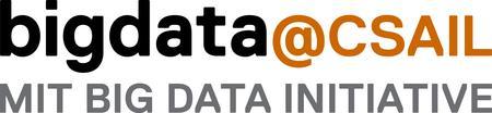 MIT Big Data Initiative Annual Meeting 2014