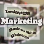 Marketing Trends and Strategies for Small Business