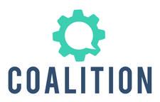 Coalition Energy logo