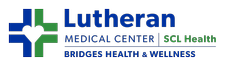 Bridges Health & Wellness logo