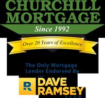 Home Buyer Workshop - Kennesaw, GA