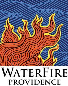 WaterFire Providence logo