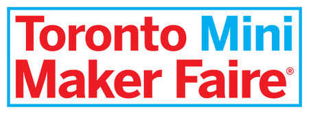 Toronto Mini Maker Faire 2014