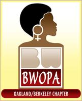 Mayoral Candidates Forum on Jobs hosted by BWOPA, TILE...