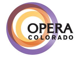 Opera Colorado Young Artists Welcome