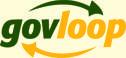 GovLoop Career Energizer