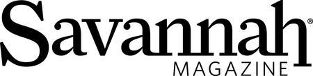Savannah Magazine's VIP Lounge at Savannah Fashion...
