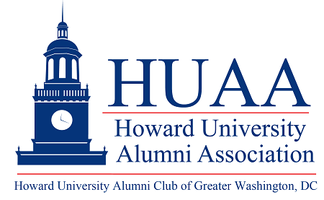 Holiday Celebration - Hosted by HUAC-GWDC