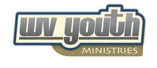 WV/WMD Youth Ministries logo