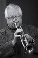 Jazz at Karamel - The Great Wee Band