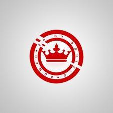 EDDIE-O & JBERRY PROMOTIONS  logo