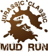 Jurassic Classic Mud Run