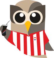 #HootupAsu : Gestión de Redes Sociales con Hootsuite