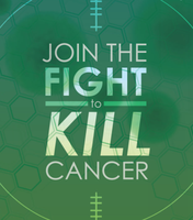 Cancer Killers Makeover - Presented by Maximized Living