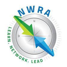 Northwest Recruiters Association (NWRA) logo