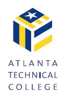 Atlanta Technical College CE Sewing 101