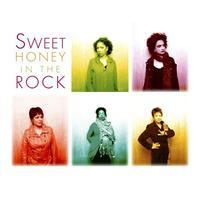 Sweet Honey in the Rock at Beasley Coliseum
