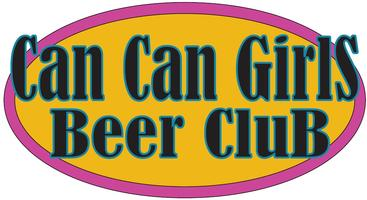Can Can Girls November - Gold'n Girls