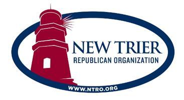 New Trier Republican Organization Fall Dinner featuring...