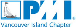 PMI-VI Up-Island Dinner and Town Hall Meeting