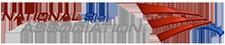 National 8(a) Association logo